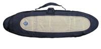 bugz wellenreiter boardbag