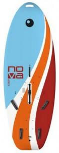Bic Nova 165 Neuauflage