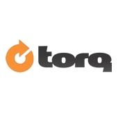 Torq Surfboard Logo