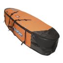 Triple Windsurf Boardbag