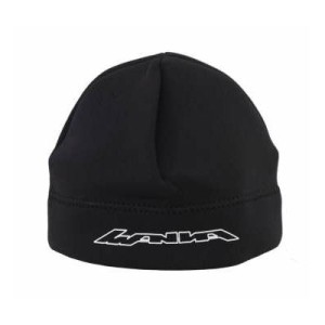 Neopren-Mütze