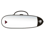 BUGZ Daybag für Wellenreiten