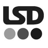 LSD Surfboards