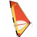 Teach & Trainer Windsurf Rigg