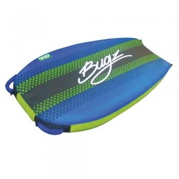 Bugz Surfster