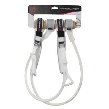 trapeztampen-einstellbar-clip