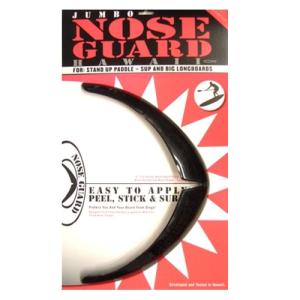 Proteck Board Nose Schoner