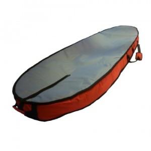 sup-boardbag-unten