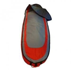 sup-boardbag3