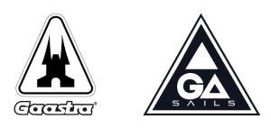 Gaastra heißt jetzt GA Sails