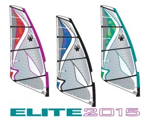 Ezzy Elite 2015