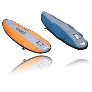 Tekknosport Boardbag für Windsurf Boards