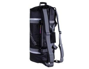Leichte Sporttasche mit 60L
