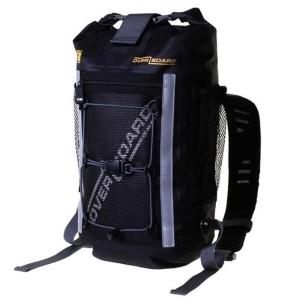 Ultraleichter 12L SUP Rucksack