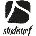Surfreisen mit Studisurf