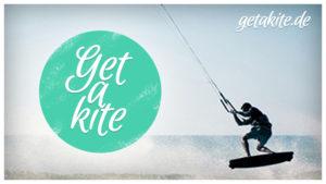 Kitesurf Kleinanzeigen bei Getakite.de