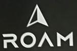 Logo von Roam