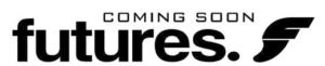 Futures Finnen Logo
