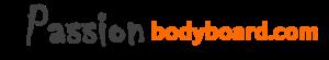 Passion Bodyboard